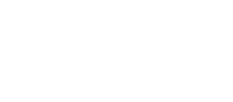 ELK Design | Construction